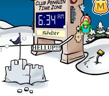 Belaagd worden als sneeuwbal-doelwit